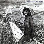 [Album] BUMP OF CHICKEN – THE LIVING DEAD [MP3/192K/ZIP][2000.03.25]