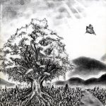 [Album] BUMP OF CHICKEN – Yggdrasil [MP3/320K/ZIP][2004.08.25]