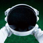 [Album] BUMP OF CHICKEN – COSMONAUT [MP3/320K/ZIP][2010.12.15]