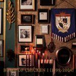 [Album] BUMP OF CHICKEN – BUMP OF CHICKEN I [1999-2004] [MP3/320K/ZIP][2013.07.03]