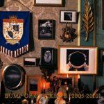 [Album] BUMP OF CHICKEN – BUMP OF CHICKEN II [2005-2010] [MP3/320K/ZIP][2013.07.03]