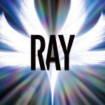 [Album] BUMP OF CHICKEN – RAY [AAC/256K/ZIP][2014.03.12]