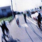 [Single] BUMP OF CHICKEN – Sharin no Uta [MP3/320K/ZIP][2004.12.01]