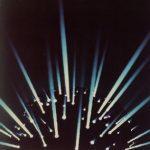 [Single] BUMP OF CHICKEN – Planetarium [MP3/192K/ZIP][2005.07.21]