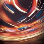 [Digital Single] BUMP OF CHICKEN – firefly [MP3/320K/ZIP][2012.09.12]