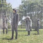 [Digital Single] BUMP OF CHICKEN – Niji wo Matsu Hito [AAC/256K/ZIP][2013.08.21]