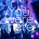 [Digital Single] BUMP OF CHICKEN – You were here [MP3/320K/ZIP][2014.08.01]