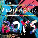 Fujifabric – Boys [Mini Album]
