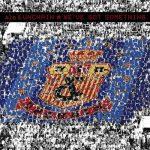 ala & UNCHAIN – WE'VE GOT SOMETHING [Single]