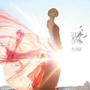 [Mini Album] Ms.OOJA – Tsubasa [AAC/256K/ZIP][2019.08.07]