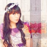 Asami Imai – Limited Love [Single]