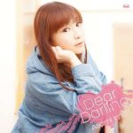 Asami Imai – Dear Darling [Single]