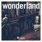 99RadioService – wonderland [Single]