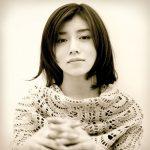 Jun Shibata – Oort no Kumo (オールトの雲) [Album]