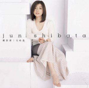 Jun Shibata – Tameiki (ため息) [Album]