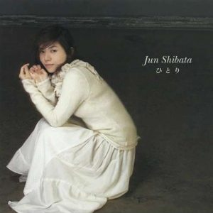 Jun Shibata – Hitori (ひとり) [Album]