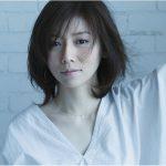 Jun Shibata – Anata to Mita Yume Kimi no Inai Asa (あなたと見た夢 君のいない朝) [Album]