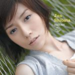 Jun Shibata – HIROMI [Single]