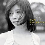 Jun Shibata – Futari (ふたり) [Single]