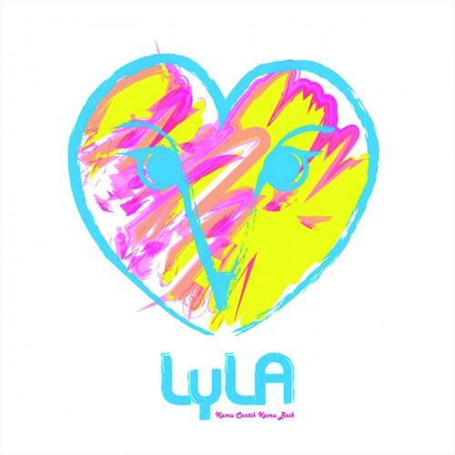 Download LYLA - Kamu Cantik Kamu Baik [Single]