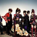 Wagakki Band Discography