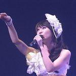 [PV] Nana Mizuki – Tenkuu no Canaria (Sung @ Tales of Festival 2010) [BD][720p][x264][FLAC][2008.10.28]