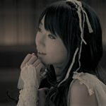 [PV] Nana Mizuki – Shin'ai [BD][720p][x264][FLAC][2009.01.21]