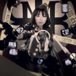 [PV] Nana Mizuki – Mysterion [BD][720p][x264][FLAC][2010.07.07]