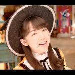 ANGERME – Mahoutsukai Sally [720p] [PV]