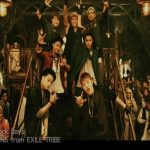 [PV] GENERATIONS from EXILE TRIBE – Hard Knock Days [HDTV][720p][x264][AAC][2015.08.12]