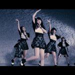ANGERME – Nanakorobi Yaoki [720p] [PV]