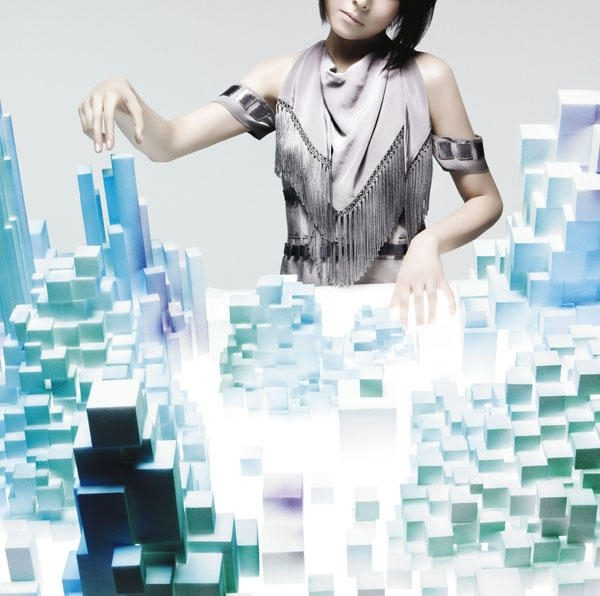 School Food Punishment - future nova~after laughter