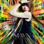 "[Single] May'n – Yamaidare darlin' ""Aquarion Logos"" Opening Theme [MP3/320K/ZIP][2015.07.22]"