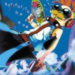 Aki Akane – antinotice / Hanabira [Single]