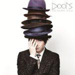 Daisuke Ono – Doors [Mini Album]