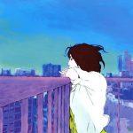 "[Single] Takada Kozue – Himitsu Kichi ""Eureka Seven"" 1st Ending Theme [MP3/320K/ZIP][2005.05.22]"