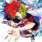 Aki Akane – BoroBoro na Ikizama [Album]