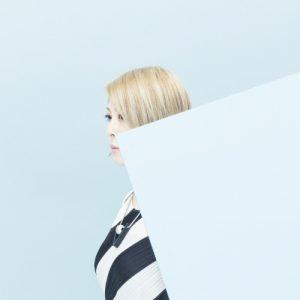 "[Single] la la larks – Hallelujah ""Kusen Madoushi Kouhosei no Kyoukan"" Ending Theme [MP3/320K/ZIP][2015.07.29]"