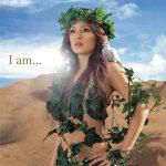 [Album] Ayumi Hamasaki – I am [MP3/320K/ZIP][2002.01.01]
