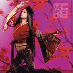 [Album] Ayumi Hamasaki – ayu-mi-x 4 + selection Acoustic Orchestra Version [MP3/320K/ZIP][2002.03.20]
