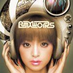 [Album] Ayumi Hamasaki – RMX WORKS from ayu-mi-x 5 non stop mega mix [MP3/320K/ZIP][2003.09.25]