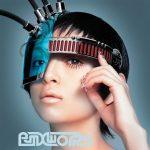 [Album] Ayumi Hamasaki – RMX WORKS from Cyber TRANCE presents ayu TRANCE 3 [MP3/320K/ZIP][2003.09.25]