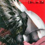[Single] L'Arc~en~Ciel – Link [MP3/320K/ZIP][2005.07.20]