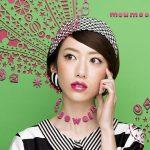 moumoon – Jewel [Single]