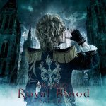 KAMIJO – Royal Blood -Revival Best- [Album]