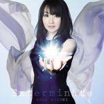 [Single] Nana Mizuki – Exterminate [MP3/320K/RAR][2015.07.22]