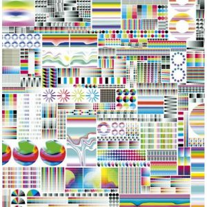 School Food Punishment – amp-reflection [Album]