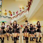 NMB48 (Akagumi) – Boku ga Mou Sukoshi Daitan Nara [720p] [PV]