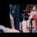LoVendoR – Iinjanai? [720p] [PV]