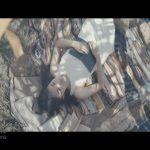 SKY-HI – Seaside Bound [720p] [PV]